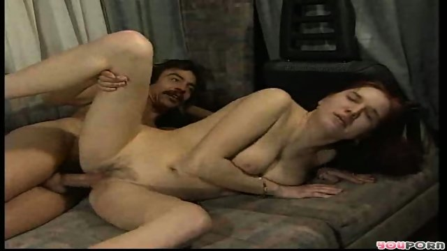Rubbing Pussy pt 1/2