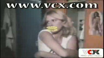 VCX Classic - Debbie Does Dallas - scene 9