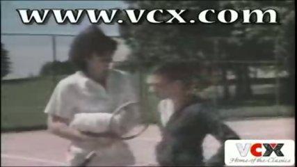VCX Classic - Debbie Does Dallas - scene 10