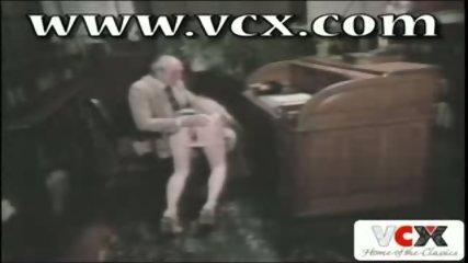 VCX Classic - Debbie Does Dallas - scene 11