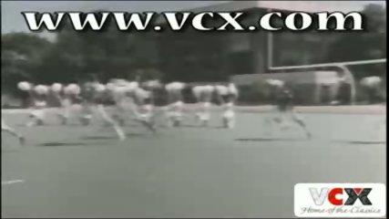 VCX Classic - Debbie Does Dallas - scene 3