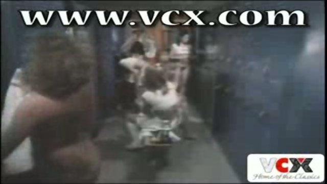 VCX Classic - Debbie Does Dallas