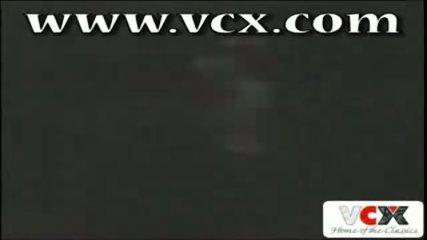VCX Classic - Debbie Does Dallas - scene 6