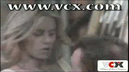 VCX Classic - Debbie Does Dallas - scene 7