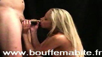 Mya lovely crazy pussy - scene 5
