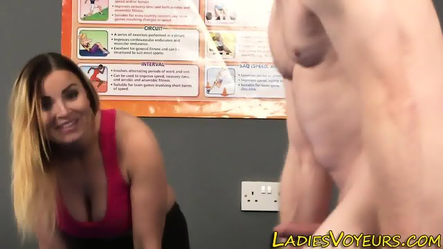 something is. japanese mom sucking cock uncensored remarkable, very valuable
