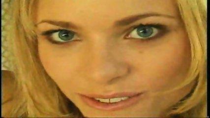 Oh Jessica! - scene 5