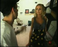 Oh Jessica! - scene 7