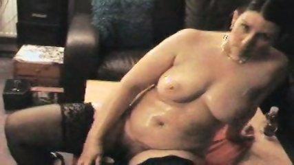 Mmmmm Chubby - scene 10
