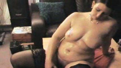 Mmmmm Chubby - scene 11