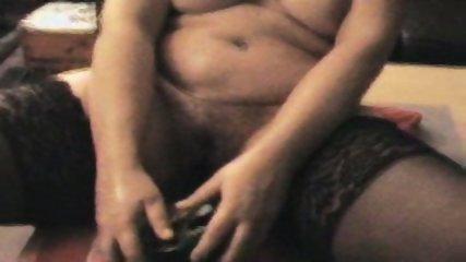 Mmmmm Chubby - scene 1