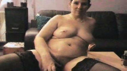 Mmmmm Chubby - scene 2