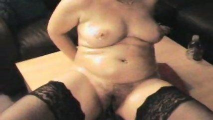 Mmmmm Chubby - scene 6