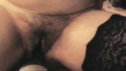 Mmmmm Chubby - scene 7