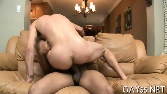 Boys tight cute ass