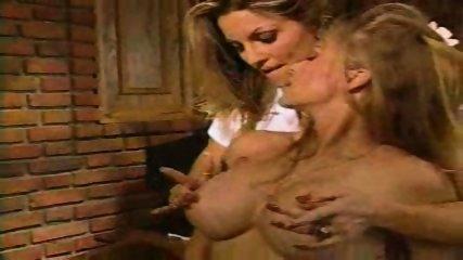 lesbia - scene 1