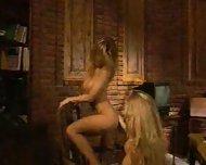 lesbia - scene 7
