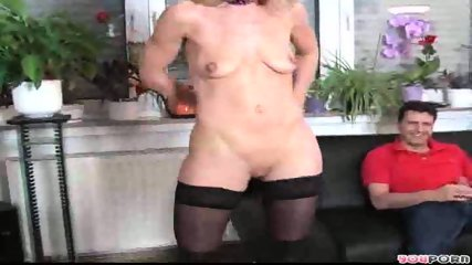 Puss in Boots 1/7 - scene 2