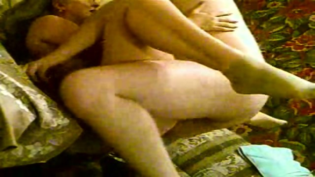 hot russian girl makes blowjob and gers fucked
