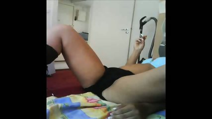 Sexy girl - scene 6