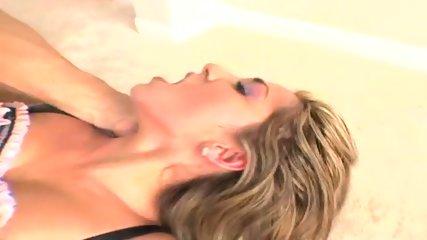 Jayna Oso - Hard Anal Fucking - scene 5