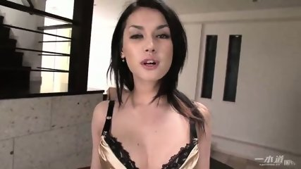 Model Collection Vol.62 - Maria Ozawa - scene 1