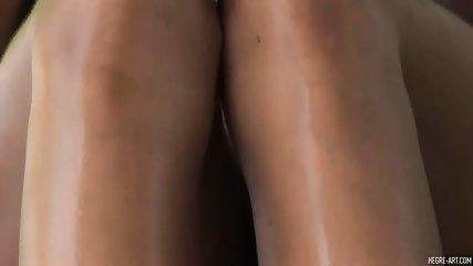Anna - Sensual Massage - scene 12