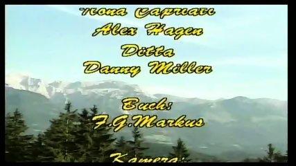 Heidi Teil 5 - Die lustigen Spritzbuben der Berge - scene 1