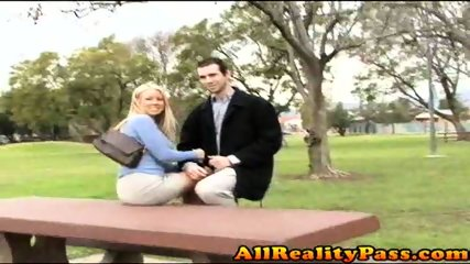 Another couple seeking some spice in their relationship! - scene 3